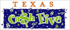Cash 5 Frequency Chart Texas Cash 5 Frequency Chart For The Latest 100 Draws