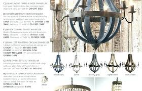 striking small chandelier shades photo inspirations