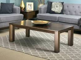 african coffee table books articles with coffee table books tag tangier in walnut stain south wine african coffee table books posing beauty images south