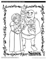 Small Picture 54 best shrek images on Pinterest Shrek Cartoon characters and