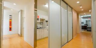 interior office door. Medical Office Patient Room Interior Doors Interior Office Door