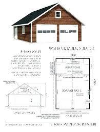 two door garage plans 2 car garage work layout 2 car garage plans with work photo two door garage plans