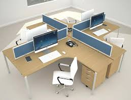 modern office cubes. Modern Office Cubicles For Sale Full Size Of Partition Cubicle Workstations Furnitures New 2017 Model The Table Employees Cubes K
