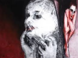 Barbara Rapp | Contemporary Artist | absolutearts.com