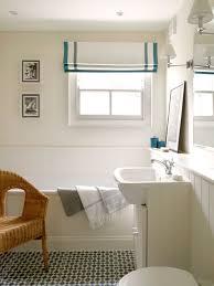 Bathroom Window Treatments  Bathroom Blinds  BlindscomBlinds For Bathroom Windows
