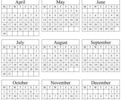 yearly printable calendar 2018 yearly calendar 2018 template expin franklinfire co