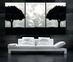 black white canvas wall art large canvas prints black and white wall art designs black and black white canvas wall art  on cheap black and white canvas wall art with may 2018 fashionnorm top
