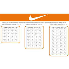 Shop Nike Boys Vapor Keystone Graphite White Low Cut Molded