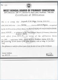 no objection certificate for employee no objection letter for employee