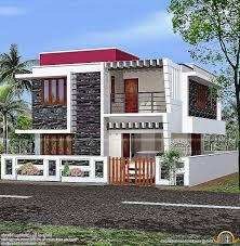 new house design lovely house plan best 1200 sq ft house plans kerala mod