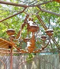 outdoor solar chandelier solar chandelier for gazebo gazebo solar chandelier 6 outdoor solar gazebo chandelier outdoor outdoor solar chandelier