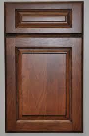 Collection wooden external door b and q pictures woonv astonishing panel  doors cape town door panel