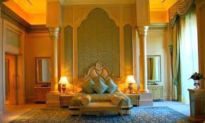 arabian bedroom furniture modern bathroom designs and decorating ideas in style  arabic style bedroom furniture uk