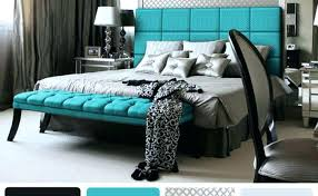 teal black and white bedroom black white and teal bedding teal black white bedroom decor ideas teal black and white