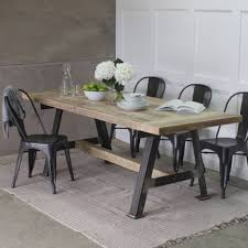 round rustic dining table design decorating of inspiration 20 within wood plan 7