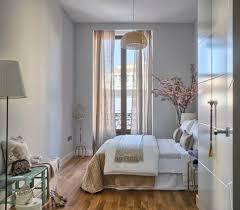 Marilyn Monroe Wallpaper For Bedroom Bedroom Mirrored Nightstand In Bedroom Bedroom Traditional With