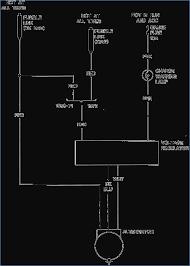 85 chevy truck wiring diagram kanvamath org 1985 chevy silverado wiring diagram 1972 chevy truck wiring diagram bestharleylinksfo