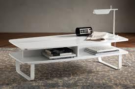 flat pack furniture. FLAT PACK Flat Pack Furniture