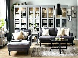dark gray couch dark gray couch living room ideas grey unique best gold and dark gray