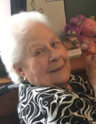 Ella Opal Chapman Stanley Obituary - Flatwoods, Kentucky , Carman Funeral  Home | Tribute Arcive