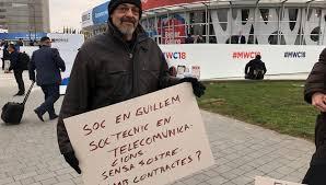 Resultado de imagen de juan carlos viniegra homeless entrepreneurs