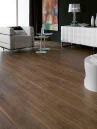 Laminate Tile Effect Flooring For Kitchen Faus Laminate Flooring Uk All About Flooring Designs