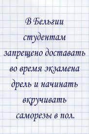 Заказ отчета по практике Нижний Новгород Заказ отчета по практике