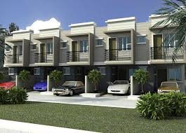 philippine-townhouse-interior-design-inc-house-plans-philippines-house- designs-construction-philippines.jpg (720480) | home | Pinterest |  Townhouse, ...