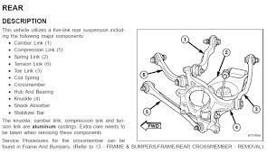 2011 dodge charger headlight wiring diagram police package seat full size of 2011 dodge charger speaker wiring diagram police package seat front frame electrical work