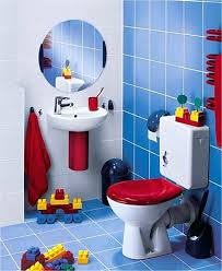 Really cool bathrooms for girls Tumblr Cool Bathrooms For Boys Medium Size Of Bathroom Design Awesome Kids Ideas For Boys Inspiration Visitworldinfo Cool Bathrooms For Boys Medium Size Of Bathroom Design Awesome Kids
