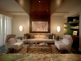 miami jc penny rug living room eclectic with love seats area rugs painting