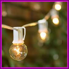 led lights for chandelier. Best String Lighting Target Diamond And Image For Led Decorative Chandelier Light Bulbs Trends Styles Lights V