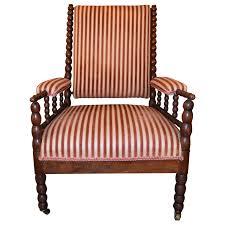 Burgundy Accent Chair Furniture Accent Chair Teal Bobbin Chair Spool Chair