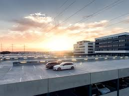 Parking port offers a family orientated australian owned and operated business for secure, cheap airport parking for melbourne airport. Melbourne Airport Parking