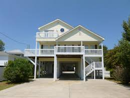 The Surf House V North Myrtle Beach Condo Rental Raisedfoxy