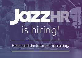 Resumator Enchanting JazzHR Career Page
