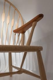 hans wegner peacock chair. Hans Wegner Peacock Chair P