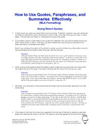 computer s evolution summarizing paraphrasing information literacy provide support for claims or add credibility to your writing