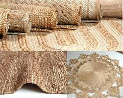 area rug cleaners s ggeous cleaning melbourne fl san francisco miami