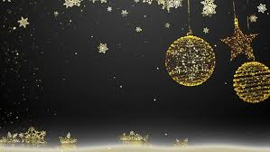 New Year Backgrounds Happy New Year Images Pixabay Download Free Pictures