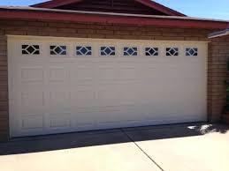 garage door repair mission viejo ca things to check when ing a garage door garage door opener repair mission viejo ca