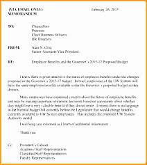 Business Memo Format Beautiful Sample Formal Memorandum Army Memo ...