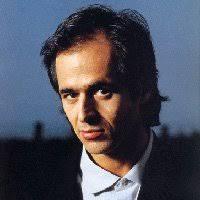 Il a pour frère cadet l'auteur-compositeur <b>Robert Goldman</b> et <b>...</b> - 2316679119_1