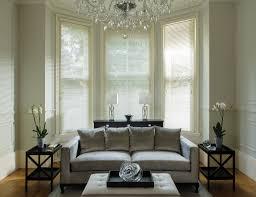 Living Room Blinds Stunning Venetian Blinds For Home Interior Design Ideas Wonderful