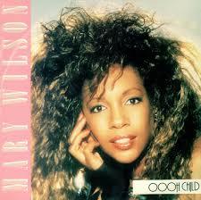 "Mary Wilson, Oooh Child, UK, Deleted, 12"" vinyl single (12 - Mary%2BWilson%2B-%2BOooh%2BChild%2B-%2B12%2522%2BRECORD%252FMAXI%2BSINGLE-498125"