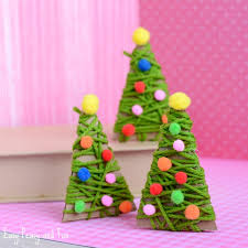 Best 28  Christmas Ideas Arts And Crafts  10 Christmas Craft Christmas Arts And Craft Ideas