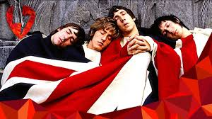 <b>The Who</b> - My Generation - YouTube