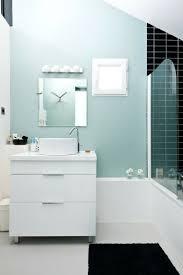 Fliesen Kacheln Badezimmer Badezimmer Ideen