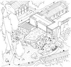 Architectural Drawings A Collection Curated By Divisare
