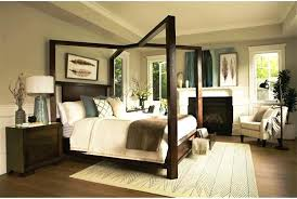 Unique Queen Size Bed Frames Beds For Sale Johannesburg Wood Canopy ...